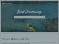http://www.discoverireland.ie/