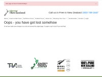http://www.discovernewzealand.com/FreedomHolidays/discoverLanding/