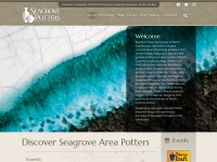 http://www.discoverseagrove.com