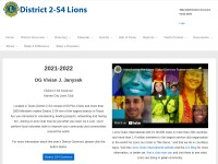 http://www.district2s4lions.org