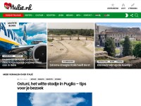 http://www.ditisitalie.nl/