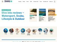 http://www.dive.in/