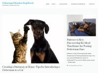http://www.dobermann.com/