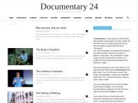 http://www.documentary24.com/documentary-list/