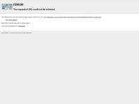 http://www.doe.k12.ga.us/Curriculum-Instruction-and-Assessment/Pages/Home-Schools.aspx