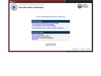 http://www.doe.mass.edu/bsea/decisions/03-3629.pdf