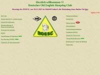 http://www.doesc.de