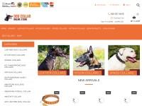 http://www.dog-collar-store.com/