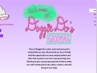 http://www.doggiedosgrooming.com/