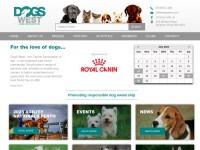 http://www.dogswest.com