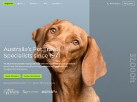 http://www.dogtainers.com.au