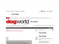 http://www.dogworld.co.uk