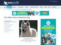http://www.dogzonline.com.au/breeds/community/white-swiss-shepherd-dog.asp