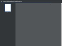 http://www.dol.gov/whd/regs/compliance/posters/fmlaen.pdf
