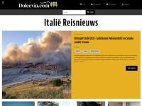 http://www.dolcevia.com/nl/