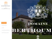 http://www.domaine-berthoumieu.com/index.php