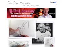 http://www.donbluthanimation.com/