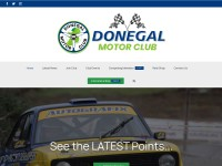 http://www.donegalmotorclub.com