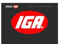 http://www.dongesiga.net.au