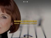 http://www.donnagreenberg.com/