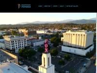 http://www.downtownpomona.org/