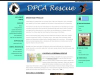 http://www.dpca.org/rescue/