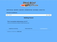 http://www.dragboatcity.com/boats-sale/index.html