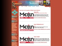 http://www.dragon-tsunami.org/Products/Pages/Meijin.htm