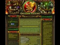http://www.dragontavern.com/?x=g18&gclid=COz7s9zCjZcCFQp2gwod6Sf80w