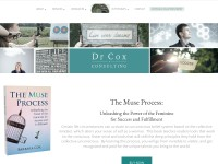 http://www.drcoxconsulting.com/