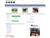 http://www.dreamhorse.com