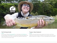 http://www.dreamtrout.com/