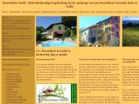 http://www.droomhuisitalie.nl/