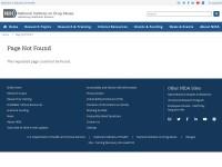 http://www.drugabuse.gov/PDF/InfoFacts/Understanding08.pdf