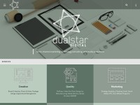 http://www.dualstar.net/
