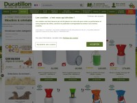 http://www.ducatillon.com/elevage-341/moulins-a-cereales-egrenoirs-6-1223.html