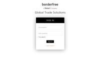 http://www.dutycalculator.com/