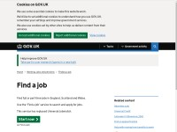 http://www.dwp.gov.uk/adviser/updates/universal-jobmatch