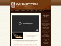 http://www.dyerbuggyworks.com/