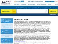 http://www.e-aircraftsupply.com/rc-aircraft-guides/