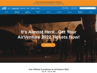 http://www.eaa.org/en/airventure