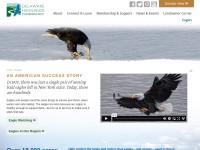 http://www.eagleinstitute.org