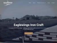 http://www.eaglewingsironcraft.com/