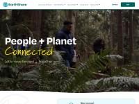http://www.earthshare.org