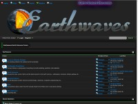 http://www.earthwaves.org/forum/index.php