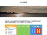 http://www.eastbayoa.org