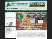 http://www.eastcoastlumber.net