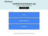 http://www.eastfelicianachamber.org