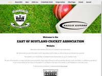http://www.eastleague.org.uk/index.php?option=com_weblinks&view=category&id=40&Itemid=81