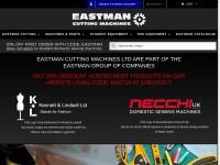 http://www.eastman.co.uk/index.php?option=com_virtuemart&Itemid=1